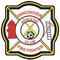 Vancouver Firefighters Athletic Club