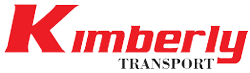 Kimberly Transport