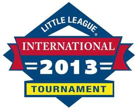 2013 LL Tournament logo.jpg
