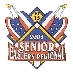 senior baseball eastern region logo