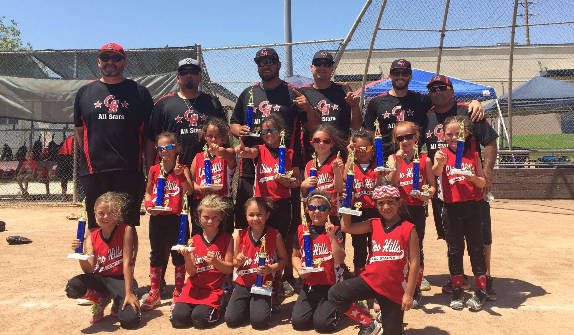 chino hills girls The latest tweets from chhs (@chinohillssb) chino hills high softball 💙💚🐺 chino hills, ca.