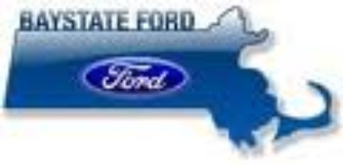 Baystate Ford