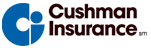 CUSHMAN INSURANCE