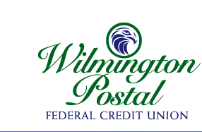 WPFCU Logo