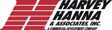 Harvey Hanna Logo