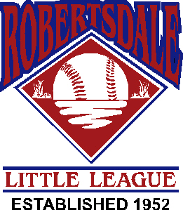 Robertsdale Little League