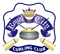 sp_RoyalCityCurling