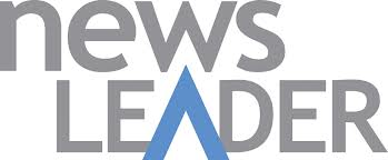 sp_Newsleader