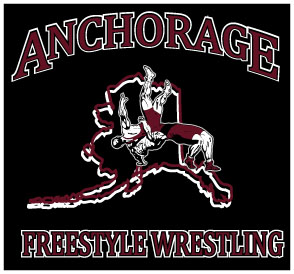 Anchorage Freestyle Wrestling Club