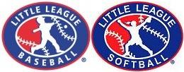 LL Logos