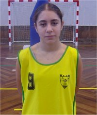 Filipa Rijo 2002