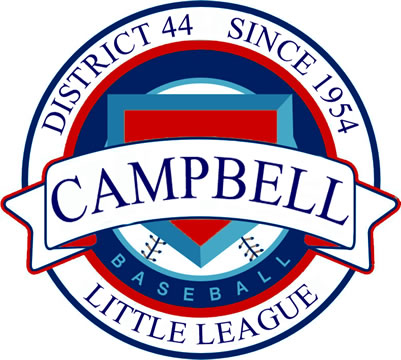 Campbell Little League