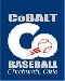 Cobalts Baseball Club