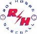 Cincinnati Roy Hobbs League