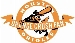 Houston Orioles