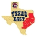 Texas East pin website logo