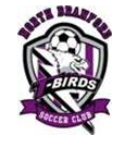 North Branford Soccer Club