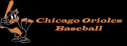 Chicago Orioles