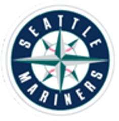 Skyway Mariners