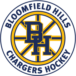 Bloomfield Unified Hockey