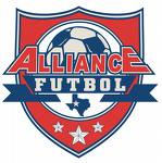 Alliance Soccer Club