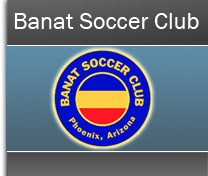 Banat Logo