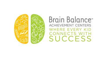 BRAIN BALANCE