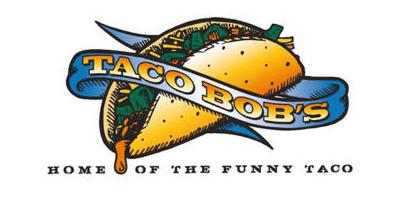 2011TacoBob's