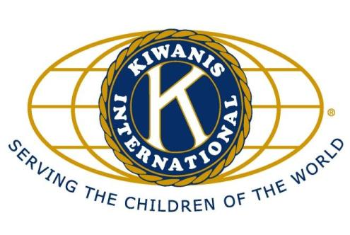 2011Kiwanis