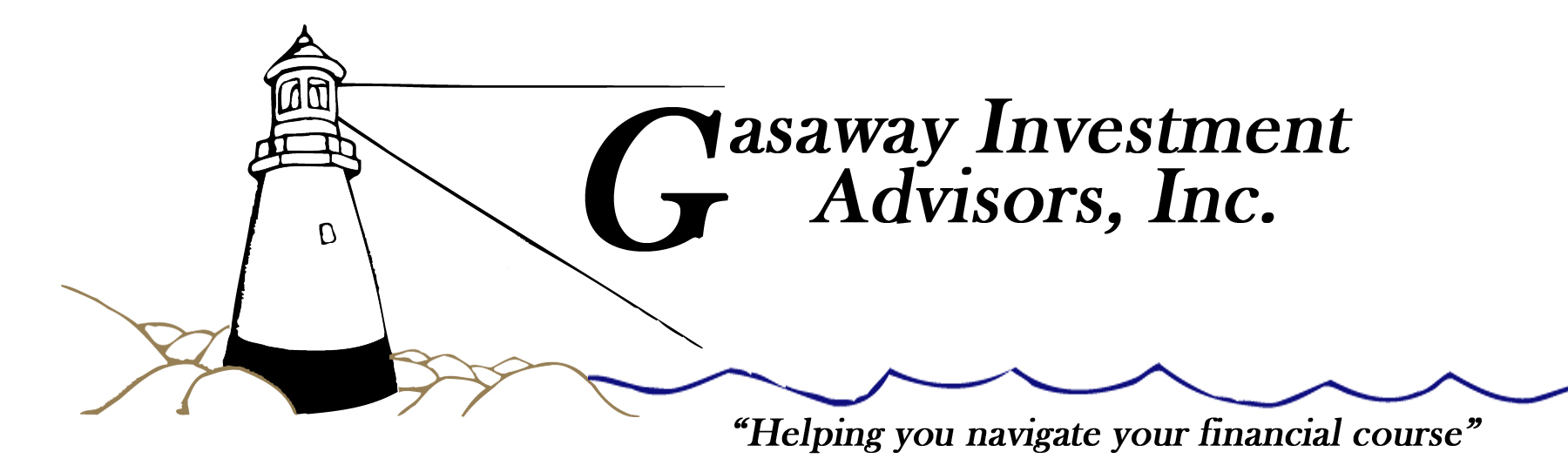 GASAWAY