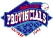 LITTLE LEAGUE PROVINCIALS