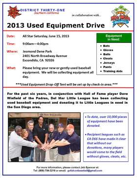 2013 D31 Used Equipment Flyer.jpg