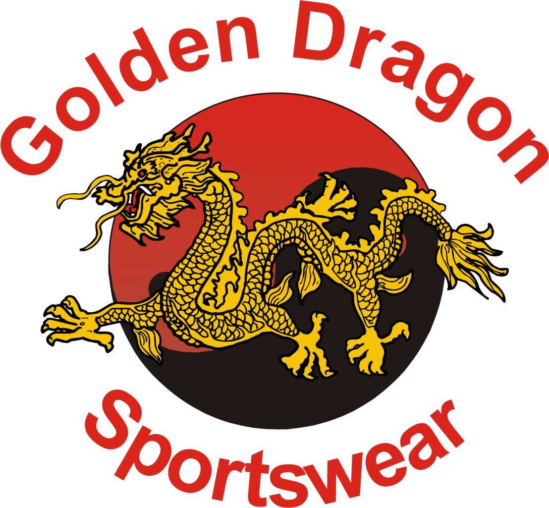 Golden Dragon Sportswear