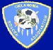 OSA logo