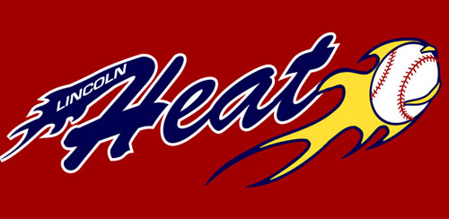 Lincoln Heat Baseball