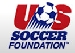 USSFoundation