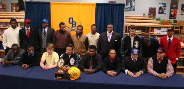 2012SigningDayB.jpg