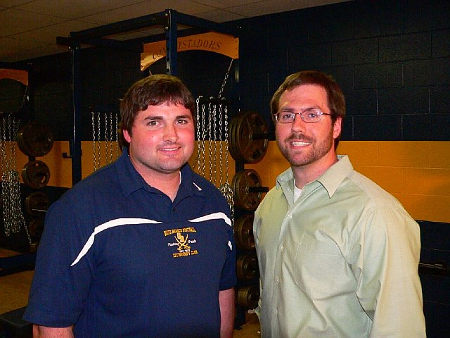 2007WeightRoom4