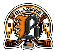 Blazers Hockey