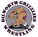 Dilworth Grizzlies Wrestling Club - New Zealand