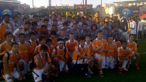 Dallas Cup Group Photo 4-16-12.jpg