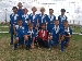 BB99SPURS SPRING 2010 PRESIDENTS CUP.jpg