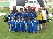 BB99GUNNERS SPRING 2010 PRESIDENTS CUP.jpg