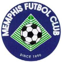 Memphis Futbol Club 95 Girls