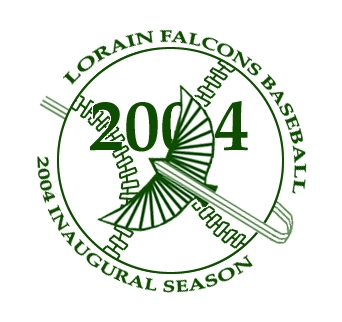 LORAIN FALCONS BASEBALL CLUB