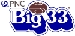 big33 logo