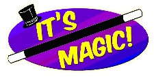 Its Magic 1