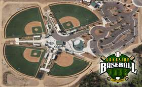 Lakeside Baseball Park