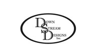 downstreamdesignlogo