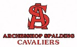 Archbishop Spalding Women's Soccer